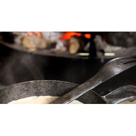 Kupilka Spork 205 Cutlery Brown